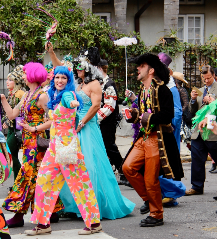treme-parade-laurie-best-photo